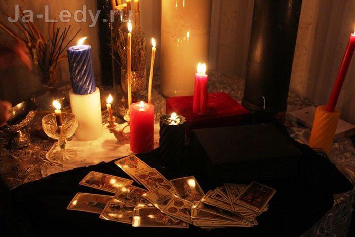 Обряды на Новый год, приметы, ритуалы на исполнение желаний